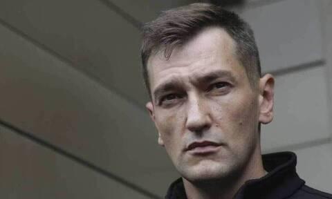 Υπόθεση Ναβάλνι: Πήρε εξιτήριο από το νοσοκομείο