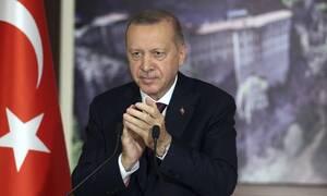 Σάλος: «Βίντεο δείχνει τις ερωτικές στιγμές του Ερντογάν με τραγουδίστρια»