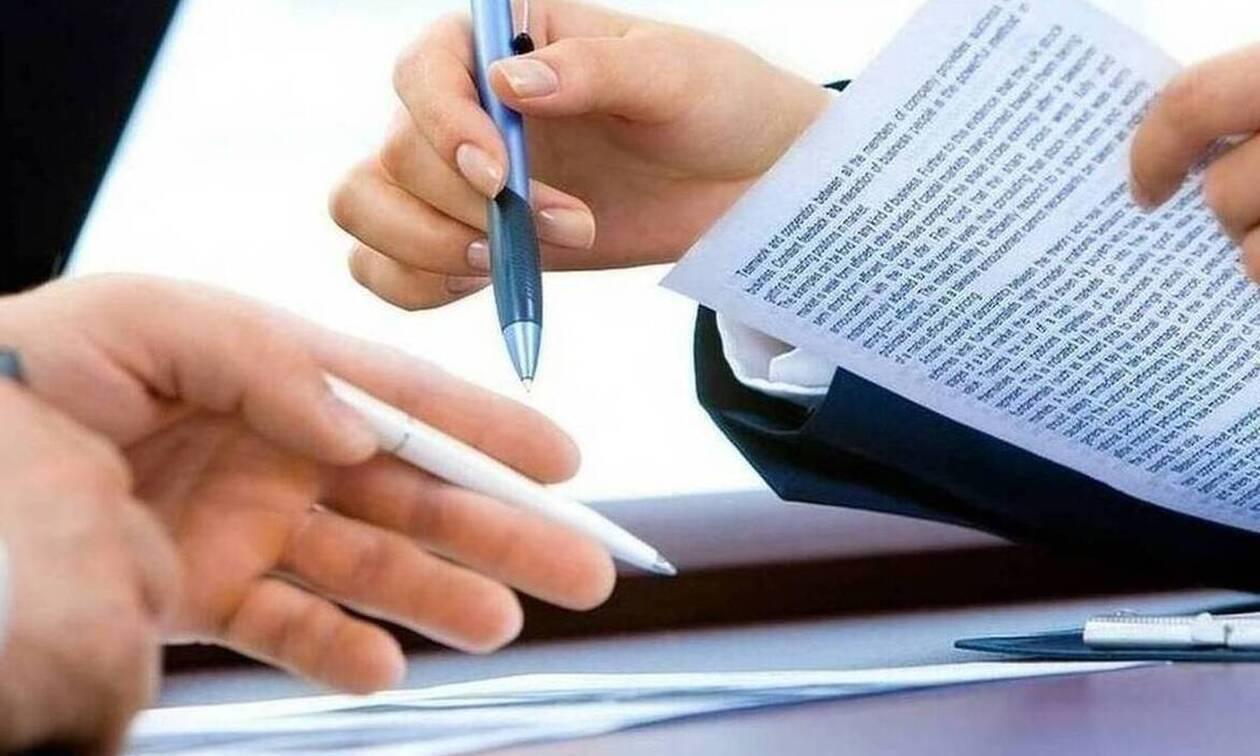 Δεκτή από το Υπουργείο Παιδείας της Ελλάδας η γνωμοδότηση του ΝΣΚ κατά της απόφασης ΔΟΑΤΑΠ