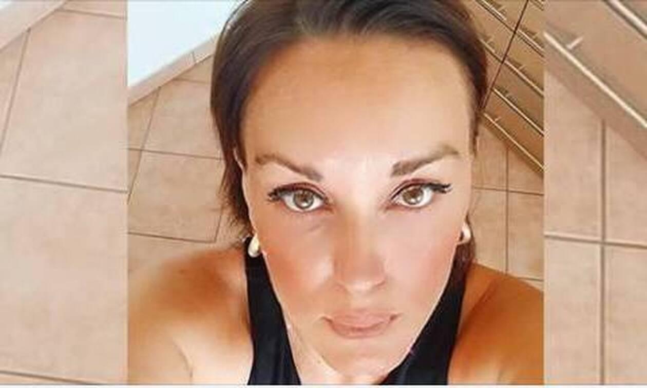 Καρδίτσα: Δεν έχει τέλος το θρίλερ με την αγνοούμενη φαρμακοποιό - Η έκκληση της οικογένειας