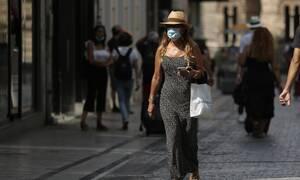 Κορονοϊός: Η Αττική δεν αντέχει άλλο – Οι 7 παράγοντες που «δείχνουν» lockdown