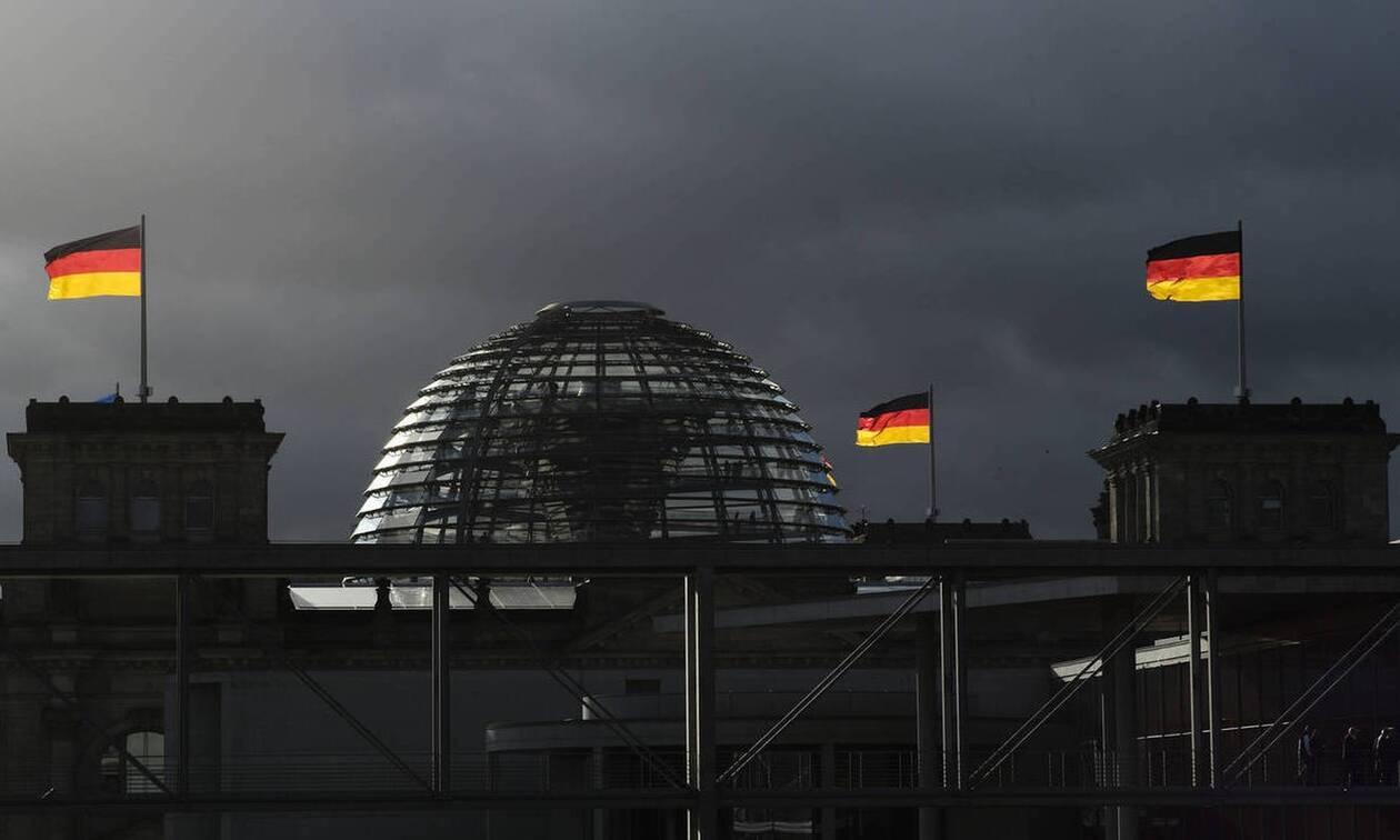 Το Βερολίνο χαιρετίζει την απόφαση για επανέναρξη των συνομιλιών μεταξύ Ελλάδας και Τουρκίας