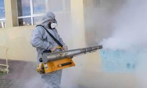 Κορονοϊός: Η λίστα με τα κλειστά τμήματα και σχολεία λόγω κρουσμάτων