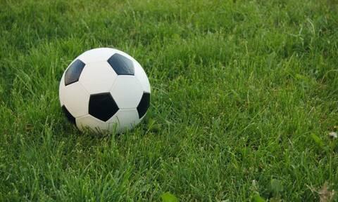 Πένθος στο παγκόσμιο ποδόσφαιρο: «Έφυγε» πρώην προπονητής του Ηρακλή (photos)