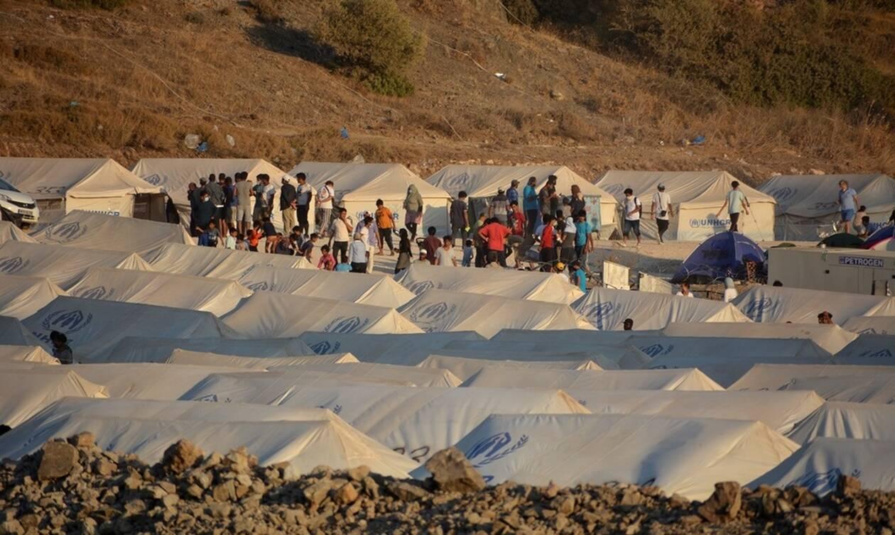 ΕΕ: Νέο σύμφωνο μετανάστευσης και ασύλου - Ποια η σημασία για την Ελλάδα