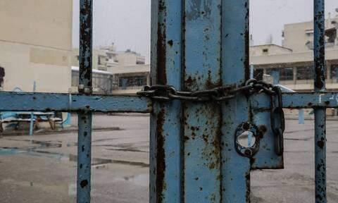 Κορονοϊός – Κλειστά σχολεία: «Φουσκώνουν» οι αντιδράσεις - Εισαγγελική παρέμβαση για τις καταλήψεις