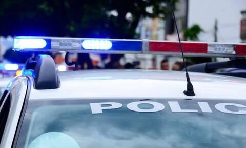 Στρασβούργο: Σοκαριστικό περιστατικό - Έδειραν φοιτήτρια επειδή φορούσε φούστα