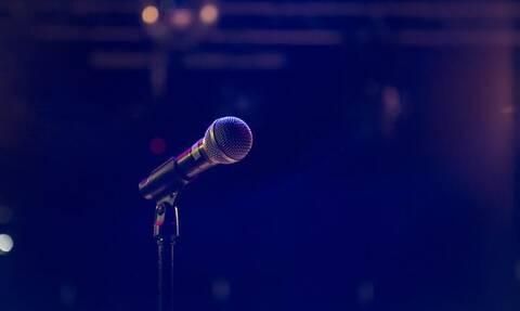 Ζιλιέτ Γκρεκό: Πέθανε η διάσημη τραγουδίστρια - Θρήνος στη Γαλλία (pics)