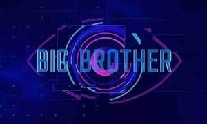 Big Brother spoiler: Αποκάλυψε on camera πως είναι... παρθένος!