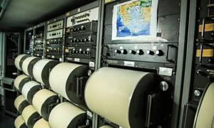 Σεισμός: «Ταρακουνήθηκε» η Λευκάδα
