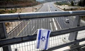 Κορονοϊός - Ισραήλ: Σε ολικό lockdown η χώρα για δεύτερη φορά
