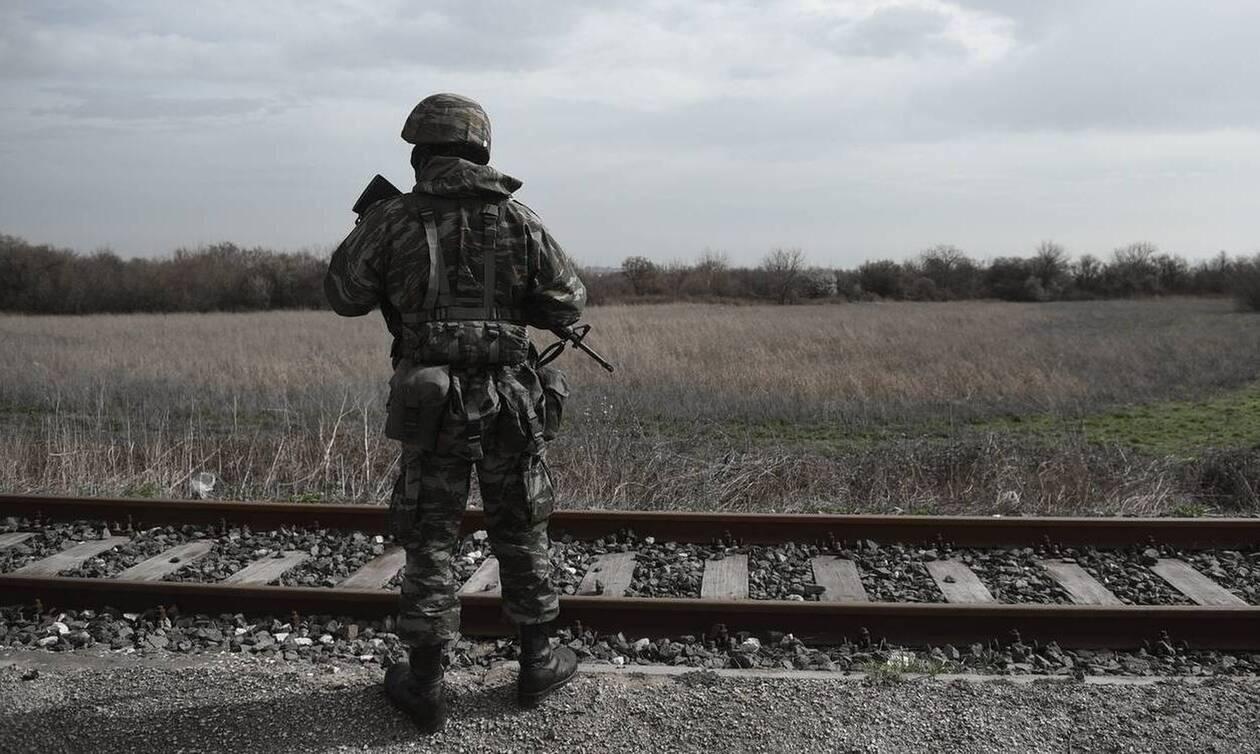 Στρατιωτική θητεία: Τι είναι το «διζωνικό σύστημα» - Τι θα γίνει με 12μηνο και στράτευση στα 18