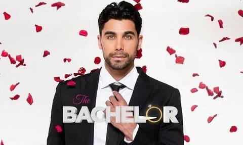 The Bachelor Spoiler: Αυτή είναι η τελική πεντάδα!