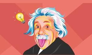 Πόσο έξυπνο είναι το ζώδιό σου;