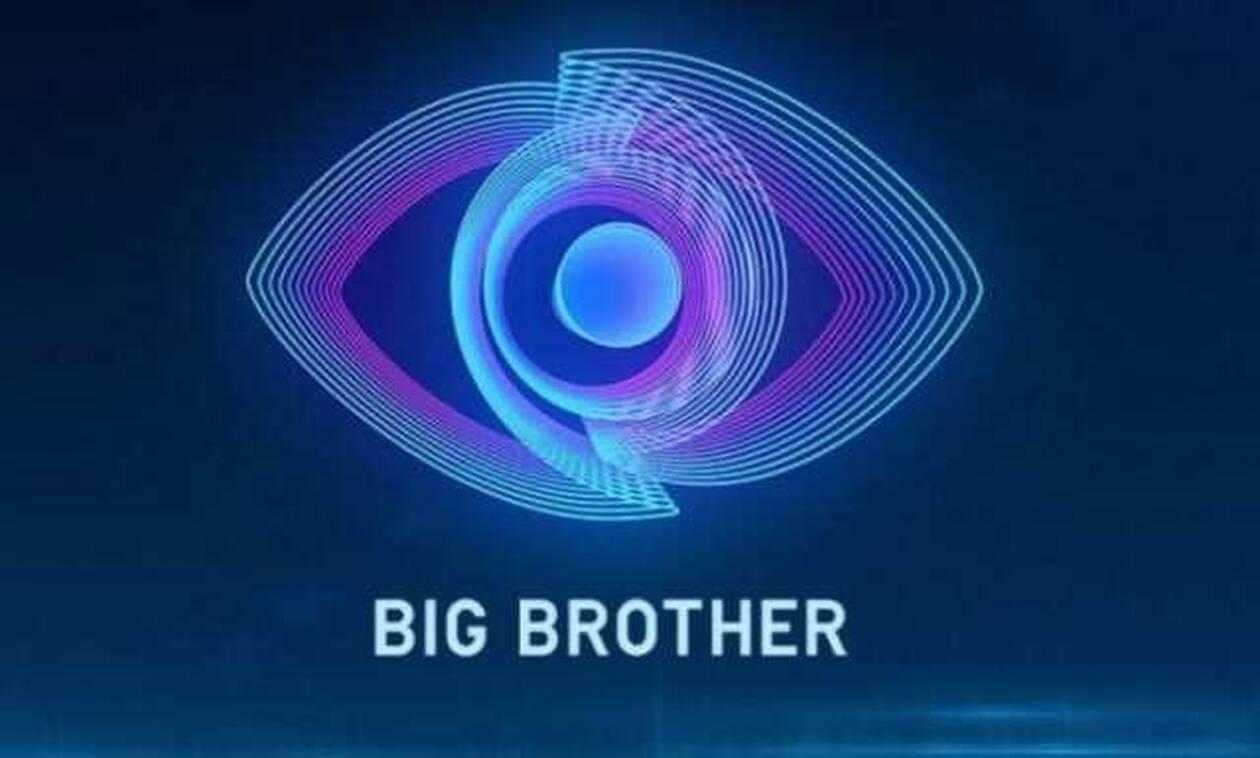 Big Brother spoiler: Αυτοί είναι οι υποψήφιοι για αποχώρηση