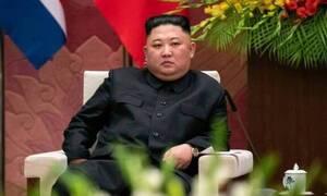 Παγκόσμια ανησυχία: Βορεοικορεάτες στρατιώτες έκαψαν Νοτιοκορεάτη ψαρά