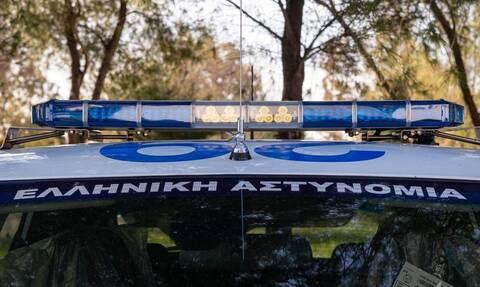 Θεσσαλονίκη: Εφιάλτης για ανήλικο αγόρι - Συνελήφθησαν οι 3 απαγωγείς του