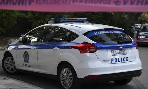 Θεσσαλονίκη: Κύκλωμα εκβιαστών δήλωνε μηδενικά εισοδήματα και έπαιρνε κοινωνικά επιδόματα