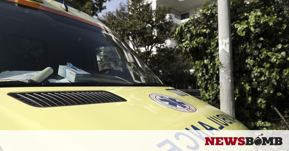 Κορονοϊός: Επτά τα θύματα από την πανδημία – Στα 364 συνολικά – Newsbomb – Ειδησεις
