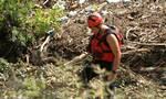 Καρδίτσα: Στην 43χρονη φαρμακοποιό ανήκει το πτώμα που βρέθηκε στη Μαγουλίτσα