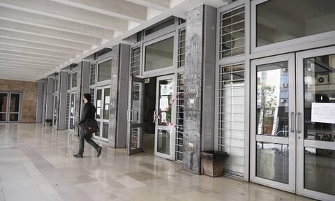 Θεσσαλονίκη: Πολυετείς ποινές σε σπείρα που έκλεβε στο ιστορικό κέντρο της πόλης