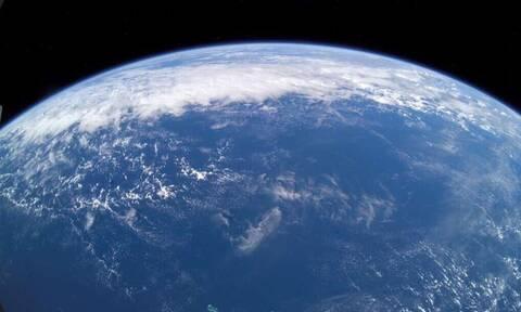 Δέκα πράγματα που δεν γνωρίζεις για τον πλανήτη Γη!