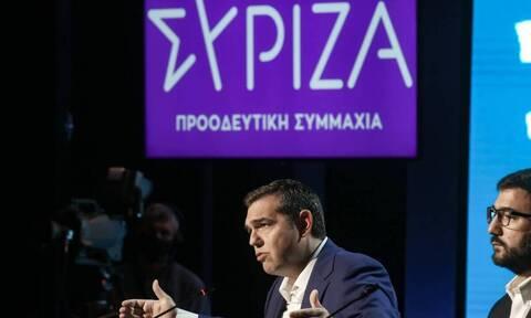 ΣΥΡΙΖΑ: Θα σβήσει ο «πρωινός καφές» τις εσωκομματικές «φωτιές»;
