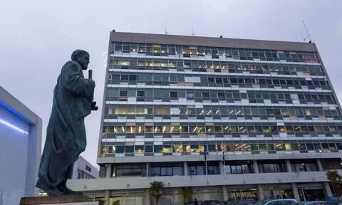 Κορονοϊός: Συνεδρίαση της Συγκλήτου ΑΠΘ για την εφαρμογή των μέτρων - Πώς θα γίνουν τα μαθήματα
