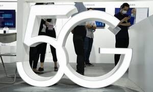 Εντός του 2020 οι άδειες για τα δίκτυα 5G