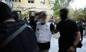 Τι έκρυβε η γιάφκα στο Κουκάκι: Η Αντιτρομοκρατική συνέλαβε τον 42χρονο στο «παρά πέντε»