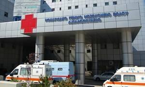Βόλος: Αυτοκτόνησε ο Διευθυντής της Καρδιολογικής Κλινικής του «Αχιλλοπούλειου»