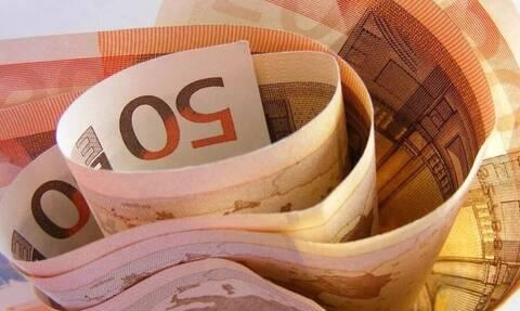 ΟΠΕΚΑ: Πότε πληρώνεται το επίδομα παιδιού και άλλα οκτώ επιδόματα