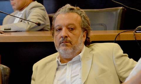 Βόλος: Αυτός ήταν ο διάσημος καρδιολόγος που αυτοκτόνησε