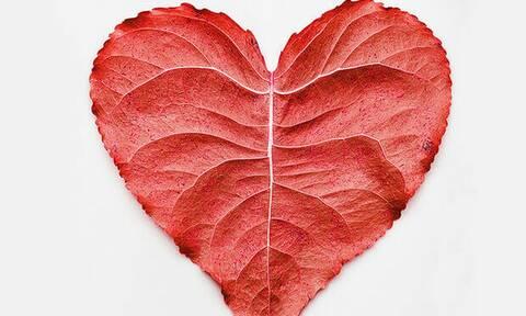 Παλιές αγάπες, καινούργια προβλήματα: Ερωτικές Προβλέψεις από 28/09 έως 04/10