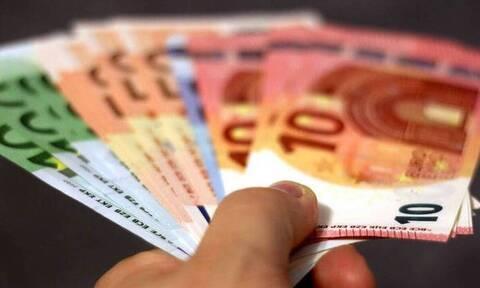 ΟΑΕΔ: Δίμηνη παράταση του επιδόματος ανεργίας- Ποιοι είναι οι δικαιούχοι και πότε θα πληρωθούν