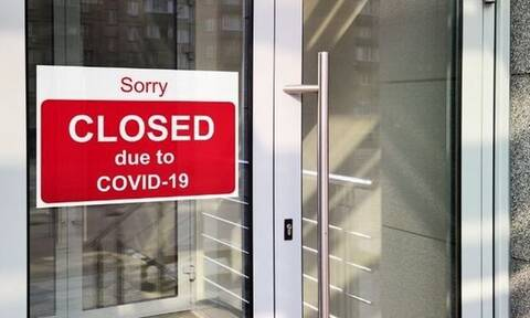 Κορωνοϊός: Είναι υπαρκτός ο κίνδυνος ενός νέου lockdown;