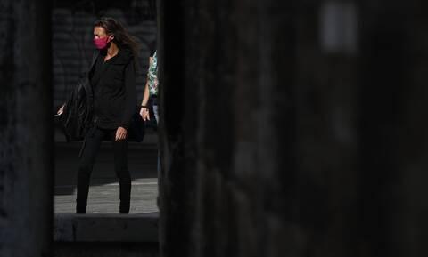 Κορονοϊός: Αυτά τα μέτρα θα ανακοινώσει σήμερα ο Χαρδαλιάς - Τι θα γίνει με τα περίπτερα
