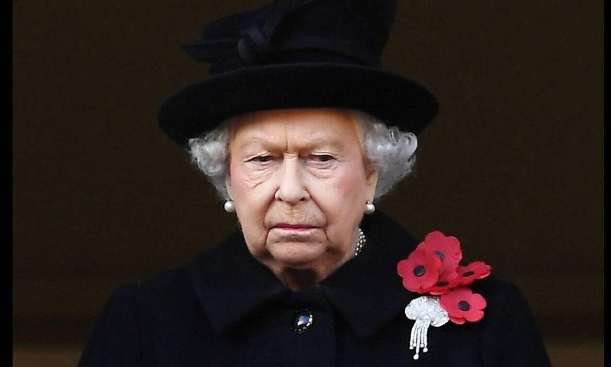Βασίλισσα Ελισάβετ: Πώς και γιατί έχασε 35 εκατ. λίρες