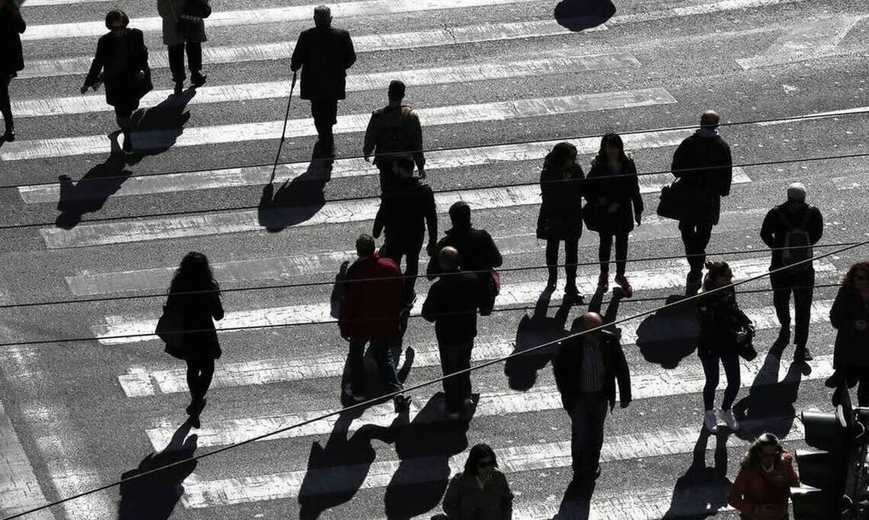 Προσλήψεις - ΑΣΕΠ: Τέλος χρόνου για τις αιτήσεις - «Ανοίγουν» 1.209 μόνιμες θέσεις εργασίας