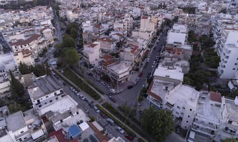 ΕΝΦΙΑ 2020: Τι ώρα θα αναρτηθούν τα εκκαθαριστικά στο Taxisnet