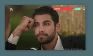 The Bachelor: Η επεισοδιακή αποχώρηση και ο νέος καβγάς