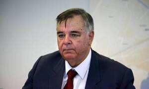 Πέθανε ο πρώην πρύτανης του ΕΜΠ Σίμος Σιμόπουλος