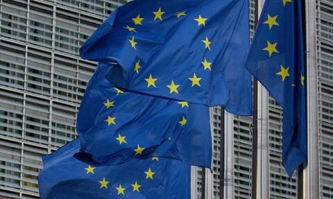 ΕΕ: «Πράσινο φως» για 87,4 δισ. ευρώ για τον κορονοϊό - Πόσα θα λάβει η Ελλάδα