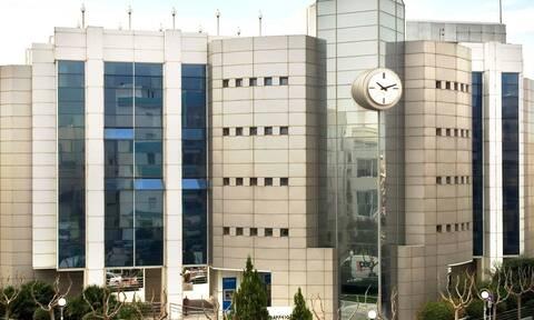 Κορονοϊός: Συναγερμός στο Ίλιον - Αναστέλλεται η λειτουργία 5 παιδικών σταθμών
