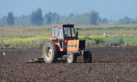 ΟΠΕΚΕΠΕ: Τεράστια πληρωμή ύψους 21 εκατ. ευρώ σε 235.544 δικαιούχους αγρότες