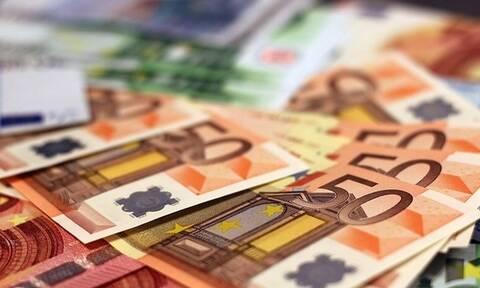 Συντάξεις Οκτωβρίου: Ξεκίνησαν οι πληρωμές - Οι ημερομηνίες καταβολής για όλα τα Ταμεία