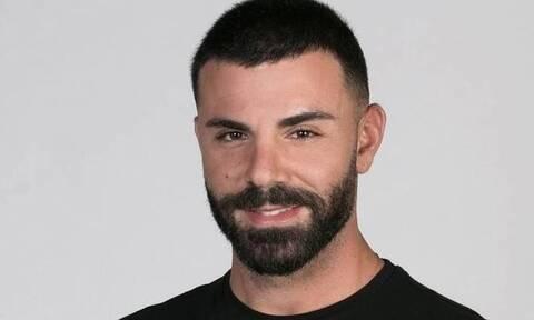 Big Brother: Ο Αντώνης Αλεξανδρίδης έκανε τις πρώτες μηνύσεις