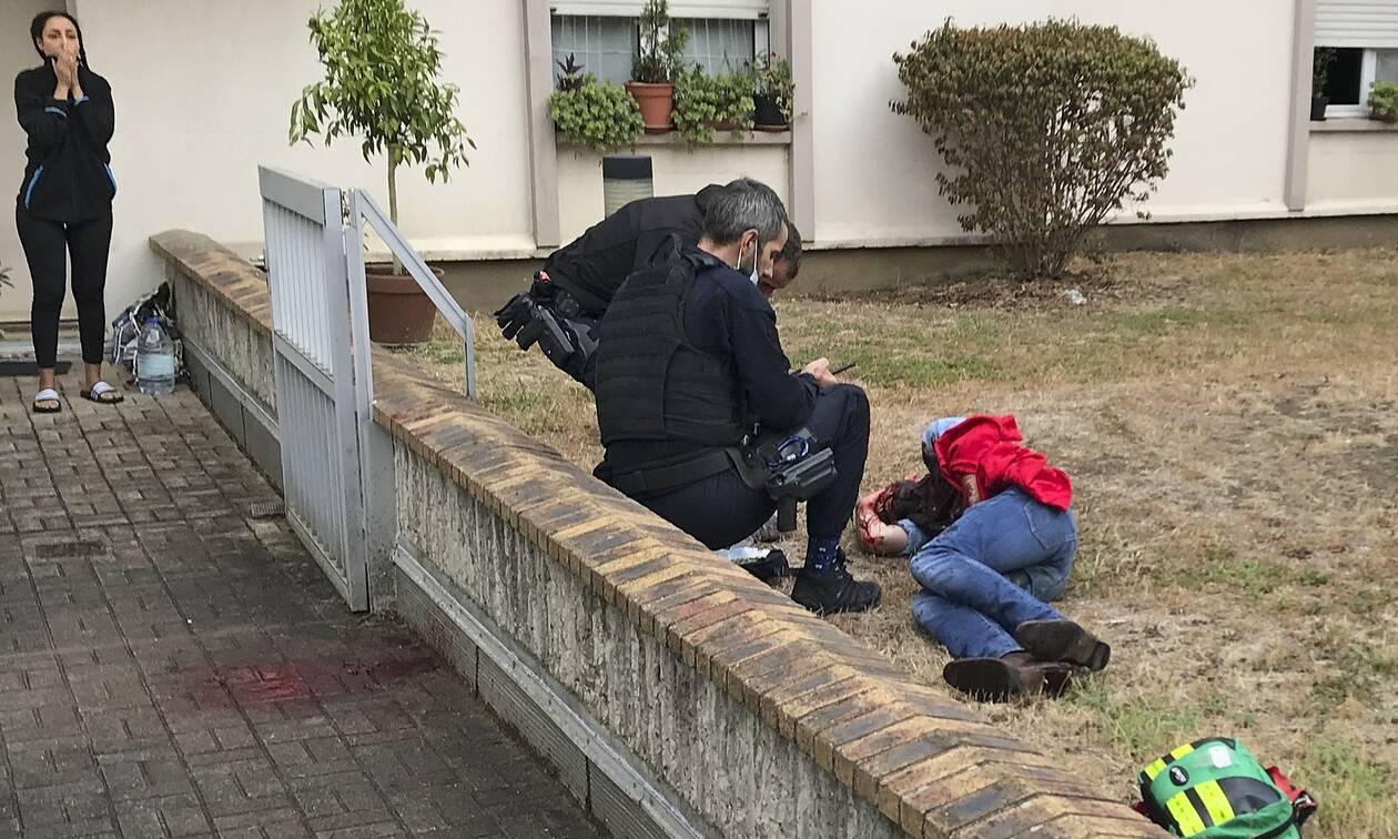 Παρίσι: Και νέα σύλληψη για την επίθεση στα παλιά γραφεία του Charlie Hebdo