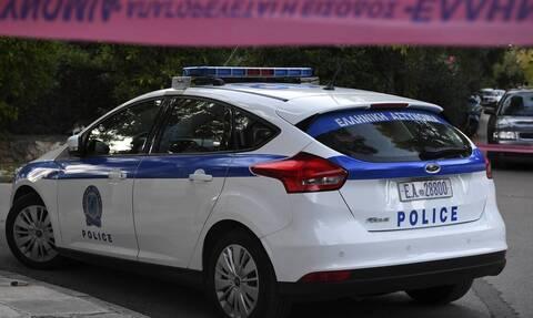Θρήνος: Νεαρή γυναίκα, μητέρα δύο παιδιών έπεσε από το μπαλκόνι και σκοτώθηκε στον Βύρωνα