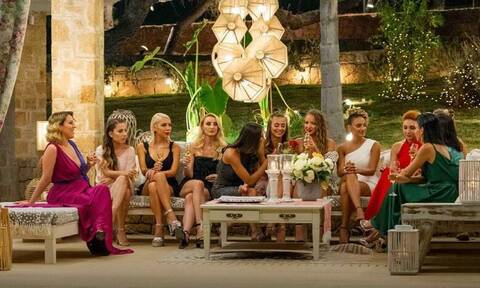 The Bachelor: Άρχισαν οι καταγγελίες – Στο στόχαστρο του ΕΣΡ το ριάλιτι (video)